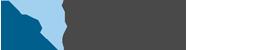 Team Company srl Logo
